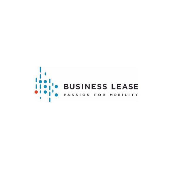 BusinessLease logo
