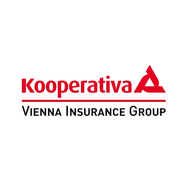 Kooperativa logo